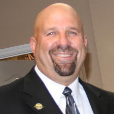 Chiropractor Murrieta CA Keith Kruthaup